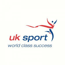 Logo UK SPORT