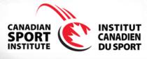Logo Canadian Sport Institute Ontario
