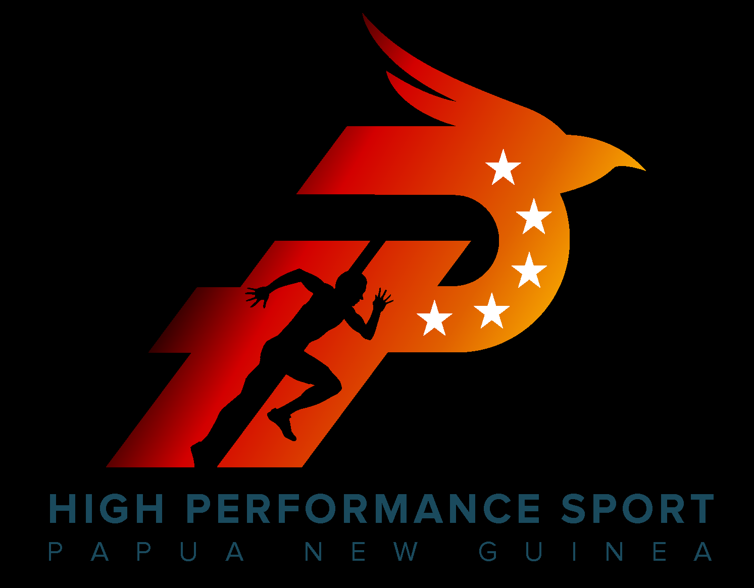 High Performance Sport PNG