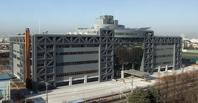 Japan Institute of Sports Sciencies