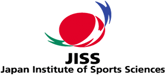 Logo Japan Institute of Sports Sciencies