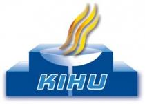 Logo KIHU Research Institute for Olympic Sports