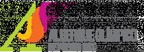 Logo Albergue Olímpico de Puerto Rico