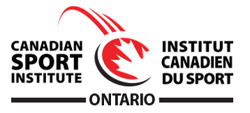 Canadian Sport Institute Ontario