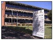 South Australian Sports Institute (SASI)