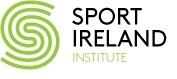 Sport Ireland Institute