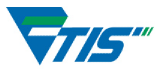 Logo Tasmanian Institute of Sport (TIS)