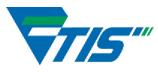 Logo Tasmanian Institute of Sport (TIS)