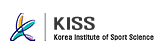 Korea  Institute Sport Science