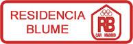 Logo Centro de Alto Rendimiento CSD Madrid (Joaquin Blume)