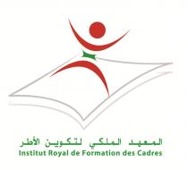 Logo Centre National des Sports Moulay Rachid