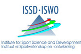 Logo Institute for Sport Science and Sport Development