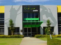 Western Australian Institute of Sport