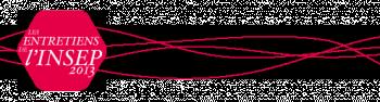 Logo Entretien INSEP