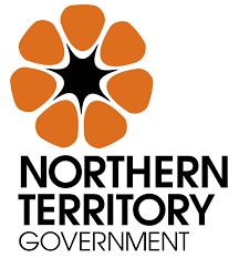 Northern Terriory Government